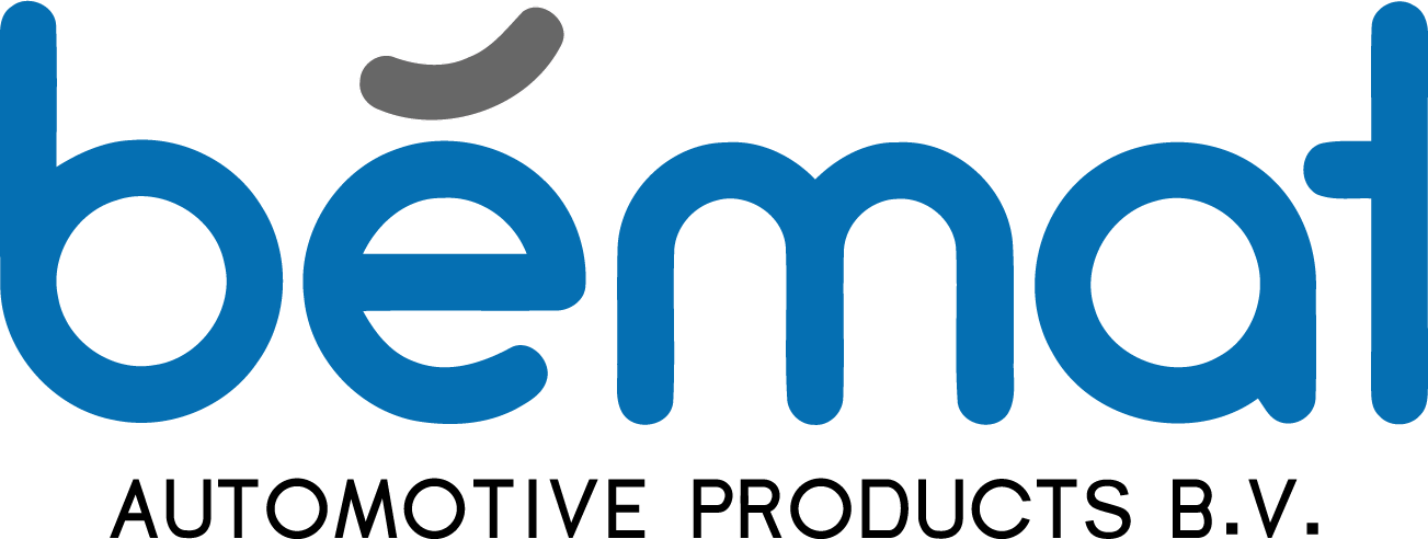 Bemat automotive products B.V.