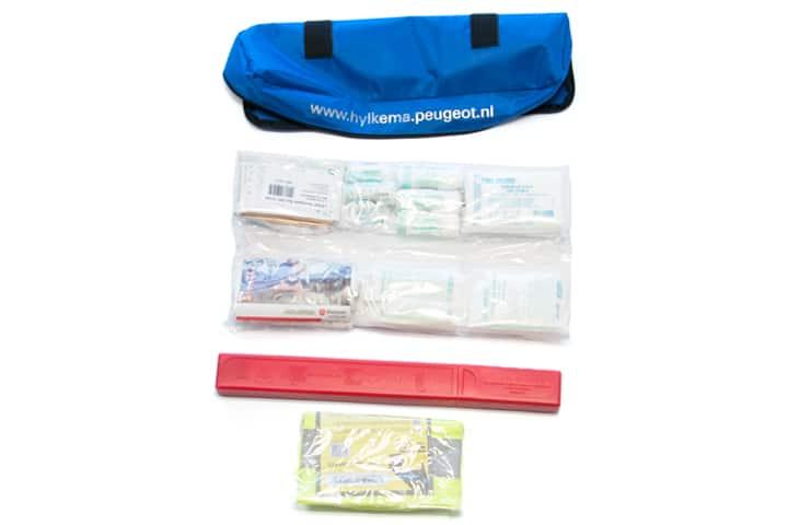safepack2